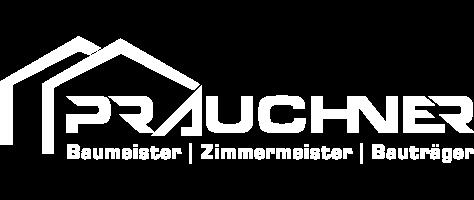 sv-prauchner.com