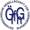 Logo ÖGfTh